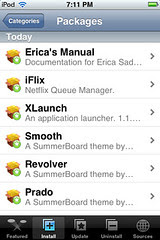 itouch_Installer