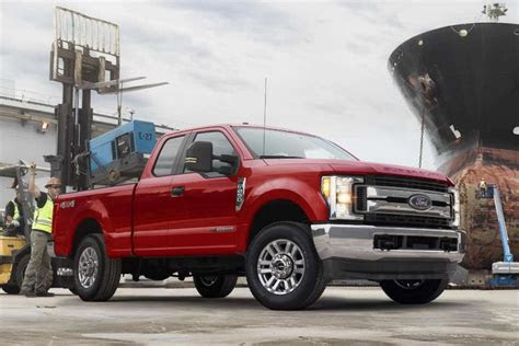 ford    release date redesign price