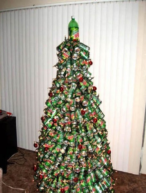Funny Quotes Christmas Tree. QuotesGram