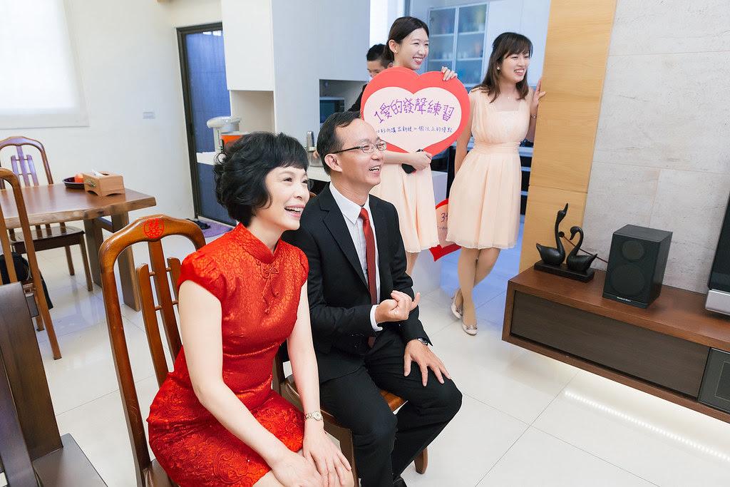 016台中婚攝