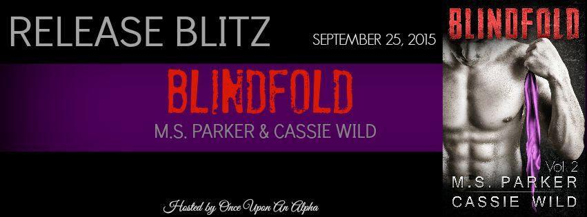 Bindfold2RBBanner