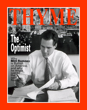 thyme0403