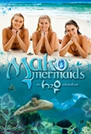Mako Movies And Tv Shows