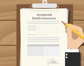 Accidental Death Policy Claims I Henson Fuerst Lawyers