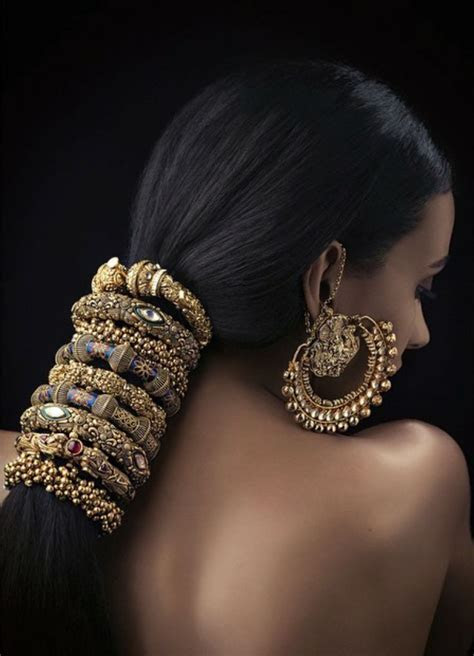 136 best images about Ethnic jewellery / trinkets / junk