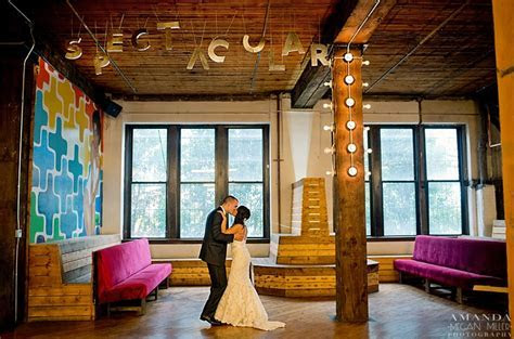"Posts tagged: ""lacuna artist lofts wedding photographer"