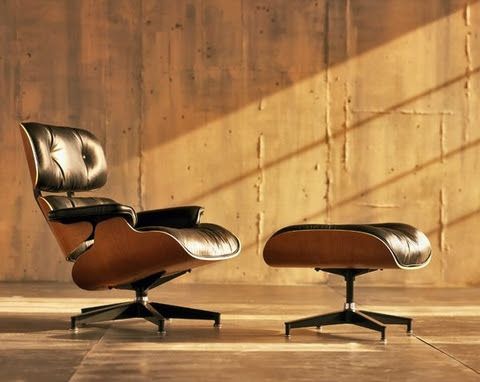 Eames Lounge Chair01.jpg