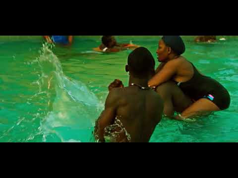 [Video] Mr TV - ROSCO [Viral Video]