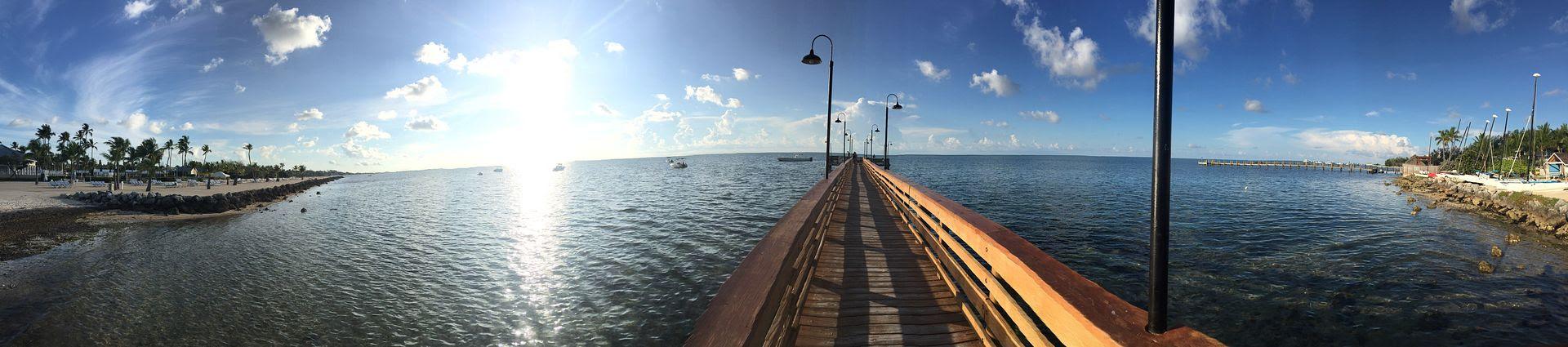 Guy Harvey Islander Resort
