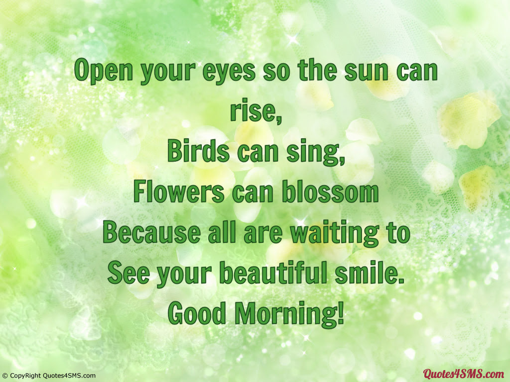 Quotes About Opening Your Eyes 26 Quotes