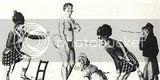 Saartjie Baartman's Story: The Origin of the Big Booty Girl