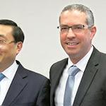 נטלי שירותי רפואה תנטר חולים כרוניים בסין - גלובס
