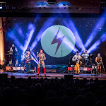 Experience Timeless Bowie Songs With Top Tribute - Dorset Echo