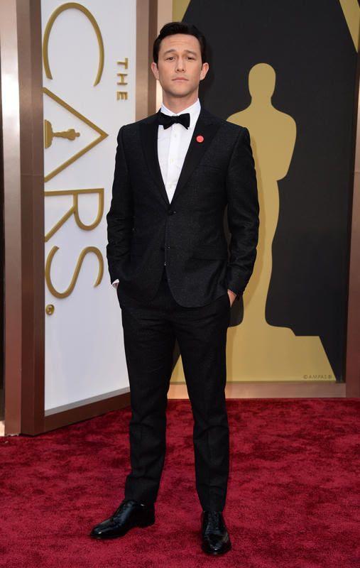 2014 Oscars photo 9d966fe0-a267-11e3-938b-0d354453d0c7_JosephGordonLevitt.jpg