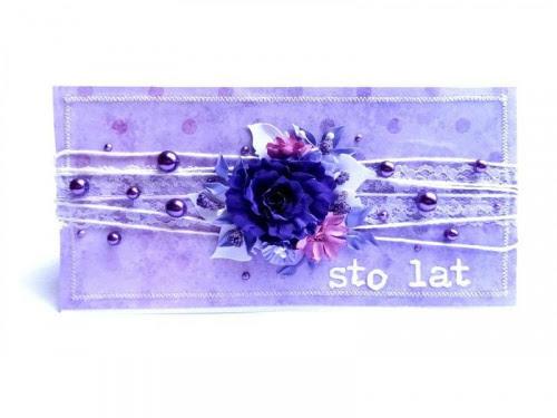 http://images63.fotosik.pl/539/c26689154c691bcamed.jpg