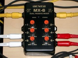 rexer-mx6.jpg