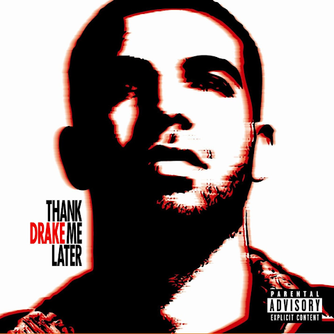 Drake Find Your Love Lyrics Meaning