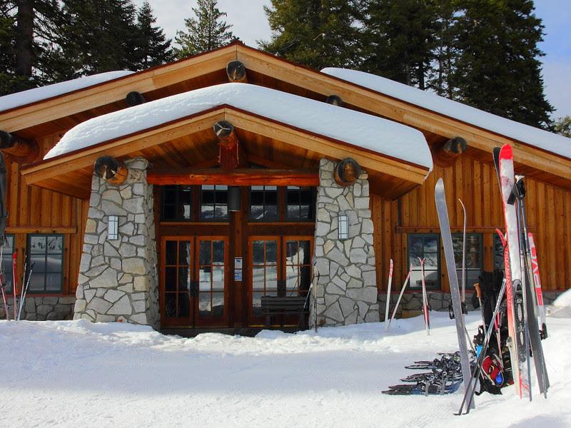 IMG_1557 Glacier Point Ski Hut, Yosemite National Park