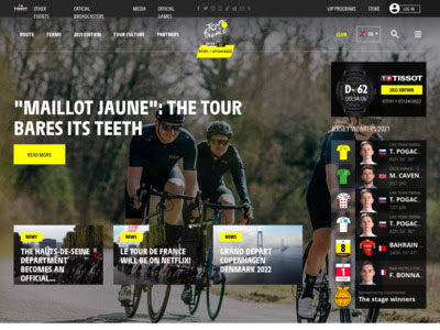 http://www.letour.fr/paris-nice/2014/us/stage-6.html