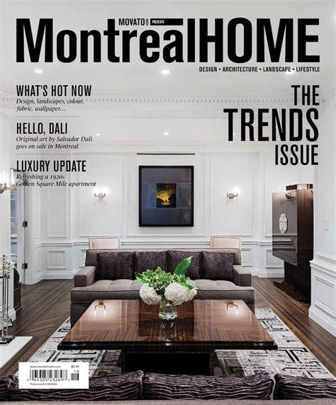 top  interior design magazines  start collecting