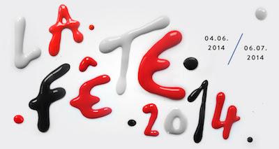 La Fete 2014