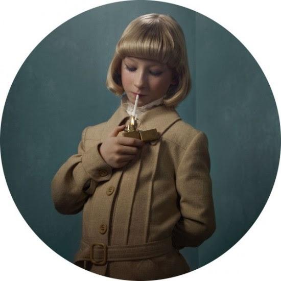 smoking-kids8