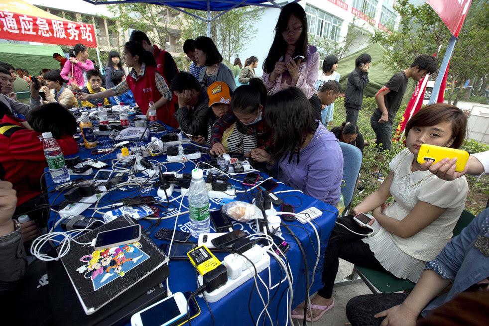china_earthquake_2013_11.jpg