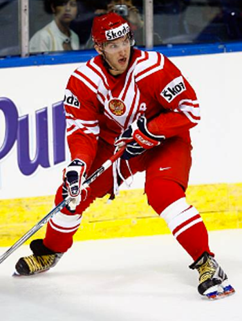 photo Ovechkin Russia 2008.png