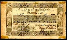 IndP.S100J.1.1.110Rupees10.10.1856.jpg