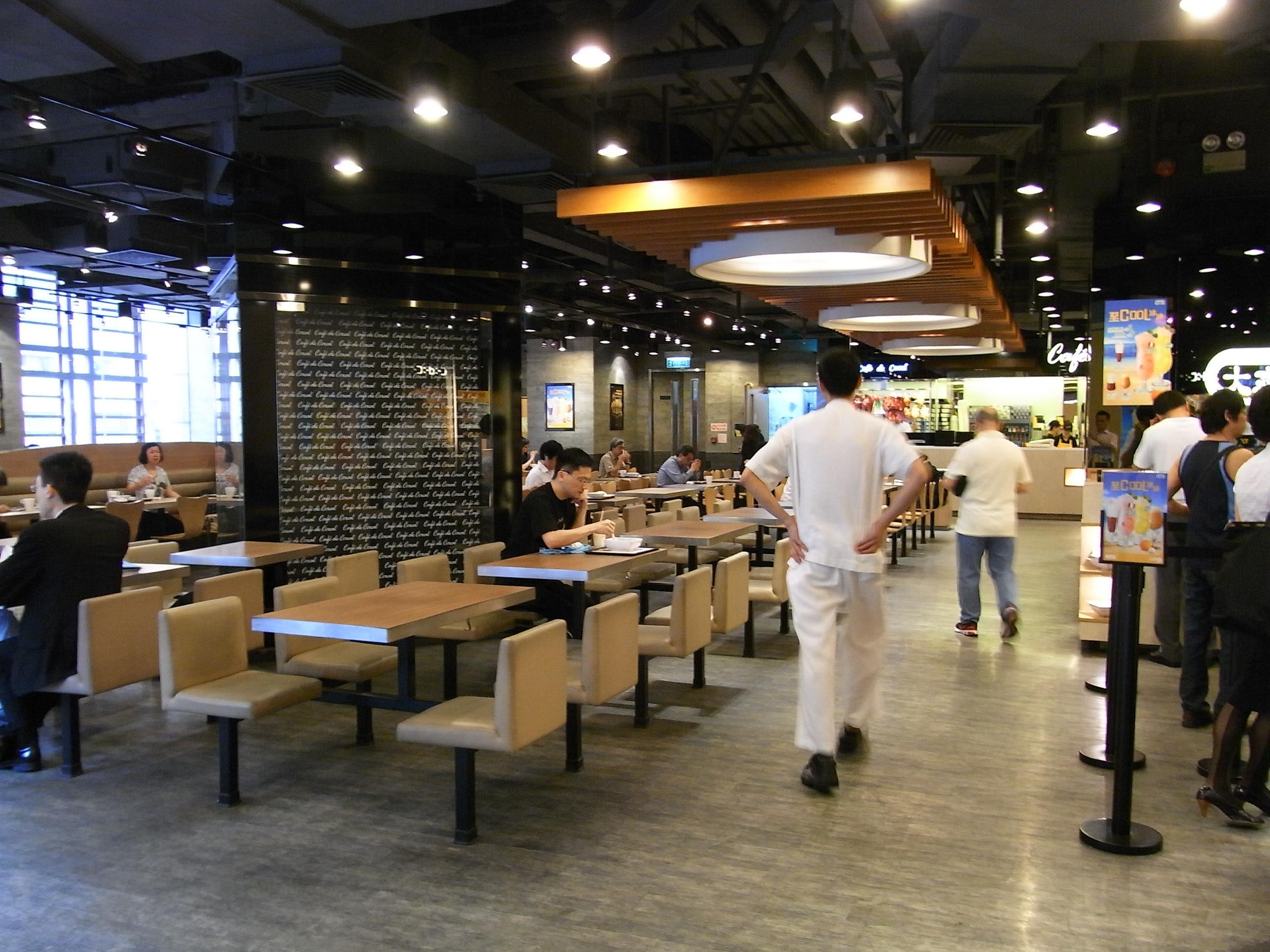 pizza restaurant kitchen design ideas house furniture