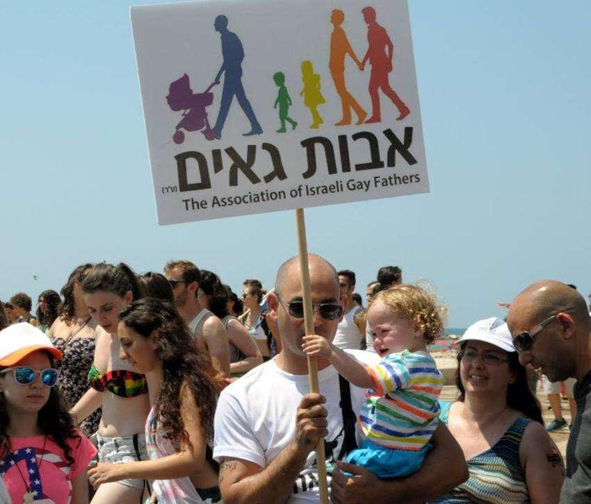 Гендерное воспитание: паразиты уничтожают нашу семью и детей
