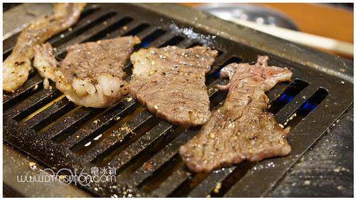 大阪燒肉55.jpg