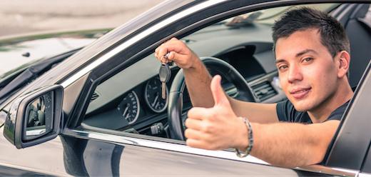 Seguro de Auto Melbourne | All Brevard Insurance