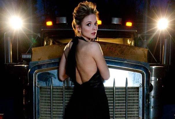 Η πιο όμορφη οδηγός φορτηγού στον κόσμο (21)