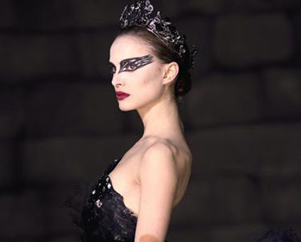 blackSwan_BLOG