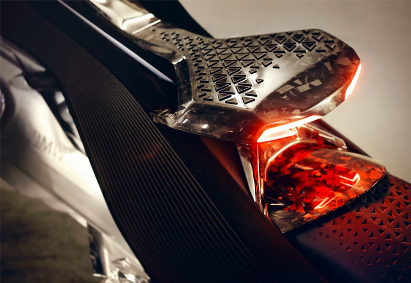 bmw-motorrad-vision-next-100-designboom05