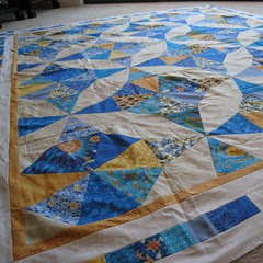 2011quilts-22mosaic