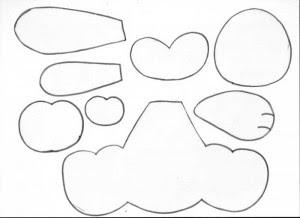 molde-coelho-pascoa-painel-cartaz-lembrancinha-escola-(6)