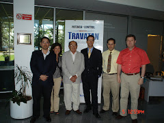 GLAUCOMA TOP TEN 2005 BUENOS AIRES