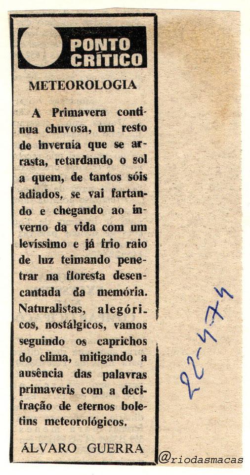 JRepublica22041974blog.jpg