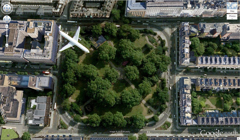 russel-square-london-uk-google-earth_2