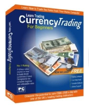 Learn forex trading calgary