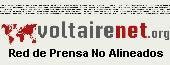 RED VOLTAIRE