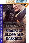 Shades of Blood and Darkness (Templar...