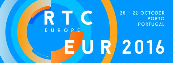 rtc 2016 EUR