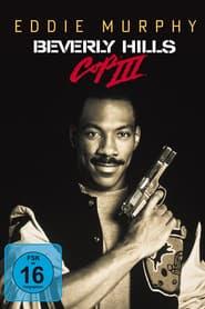 Beverly Hills Cop 1 Ganzer Film Deutsch