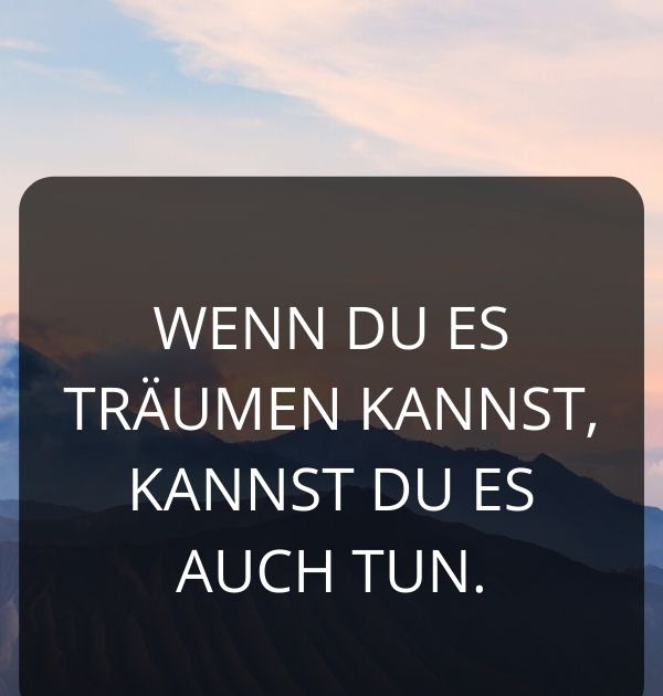 Zitate Über Den Wochenstart / Traurige Zitate Bilder