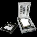 SSD Demo