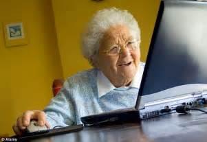 minute  test  dementia diy memory quiz