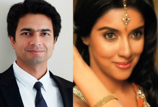 Asin to marry Micromax co-founder and CEO, Rahul Sharma